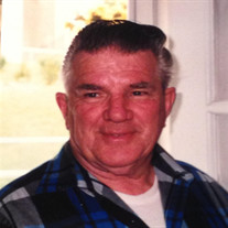 "William E. ""Bill"" Pechart"