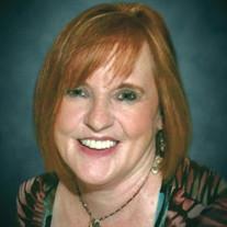 Margaret A. Saseen