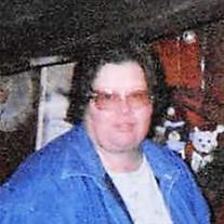 Shawnee M. Munroe