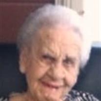 Joyce M. Richard