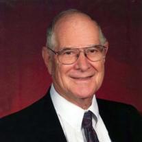 Col. Lawrence Paul Monahan Jr.