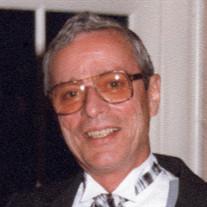Joe Kearney