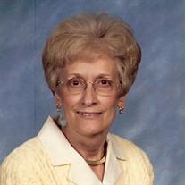 Judy L. Moreau