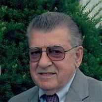 David G. Alberts