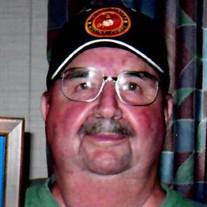 Alfred S. Hanson