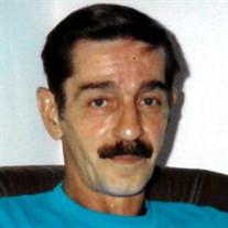 Charles R. Rauch