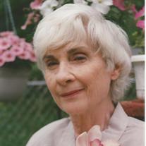 Agnes  Marie (nee Schweier)  Breeden