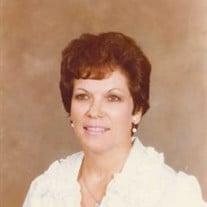 Naomi C. Davis
