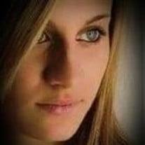 Sierra Kathleen Prater