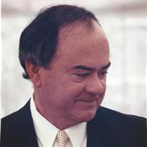 Thomas J. McHale