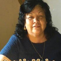 Irene L. Ortiz