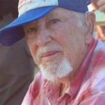 Howard Manuel