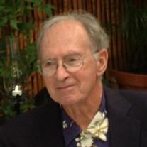 Leon L. Hilfman
