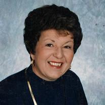 Marleen Bolster