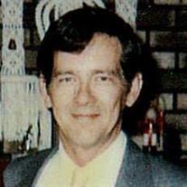 Daniel R. Smith, Sr.