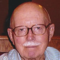 Norman C. Larson