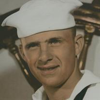 Phillip D. Boone