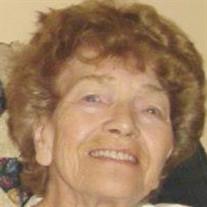 Judith H. Schulte