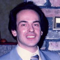 Peter Angelo Montana Jr.