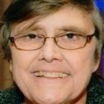 Marybeth Lanzillo