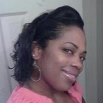 Ms. Jennell Dion Hines