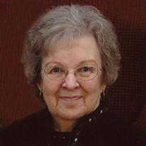 Eileen  Moritz