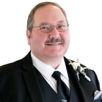 Dean J. Ziemer