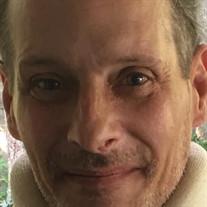Mr. Chris  Allen Greer