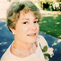 Dianne Jean Van Dyke