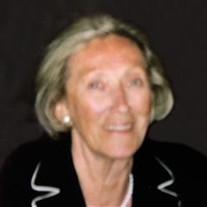 Diane M. Lehman