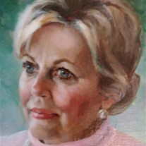 Mrs. Margaret J. Heck