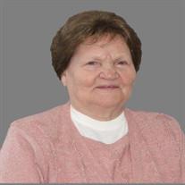 Galina Mikhaylenko