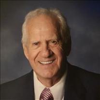Louis L. Richardson