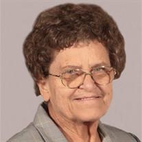 Cherie L. Wagnitz