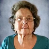 Carole Dean  King