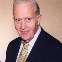 Raymond A. Custin Jr.