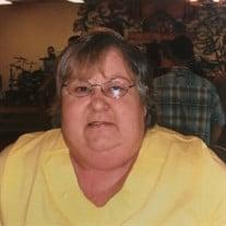 Sandra L. Stansel