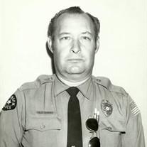Jimmie Dale Riemer, Sr.