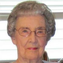 Ellen Morgan