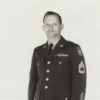 Ralph  Henry Case