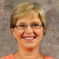 Mrs. Rita Marie Duncan