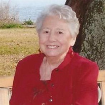 Rita O'Driscoll