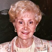 Helen Cashman