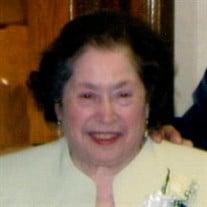 Santina Leombruno