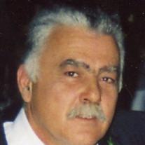 Gene Church