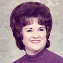 Marie Cain  Bryant Jones