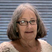 Deborah I. Fitzer