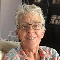 Judy Lassiter