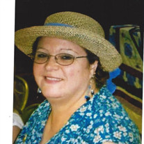Edna Viola Newman