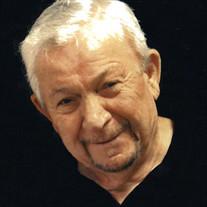 Richard  L.  Wymore